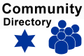 Townsville Region Community Directory